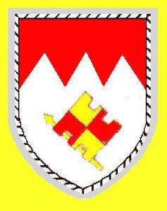 12. Panzerdivision